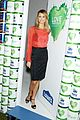 stacy keibler valspar love your color project 01