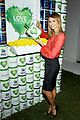 stacy keibler valspar love your color project 17