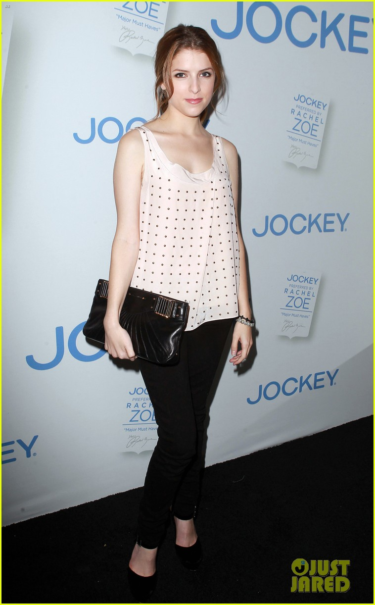 anna kendrick jaime king major must haves launch 052740292