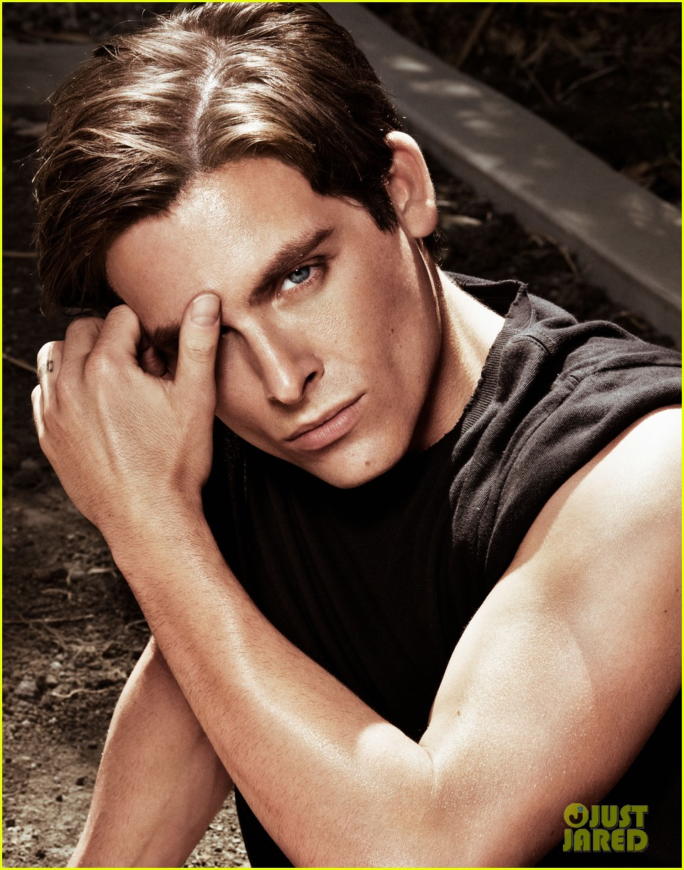 kevin zegers titanic miniseries airs tonight 042735030