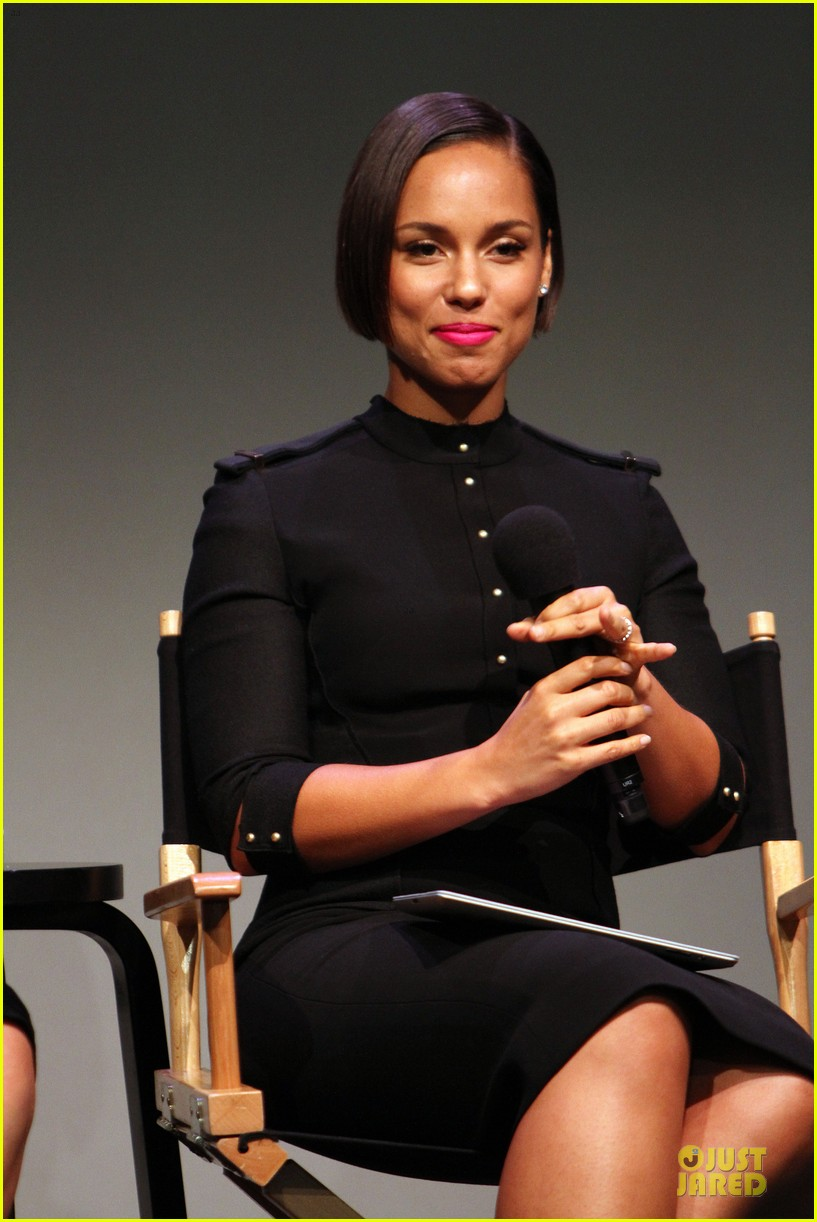 alicia keys interactive storytelling app launch 072745723