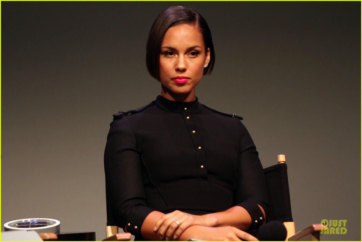 alicia keys interactive storytelling app launch 082745724