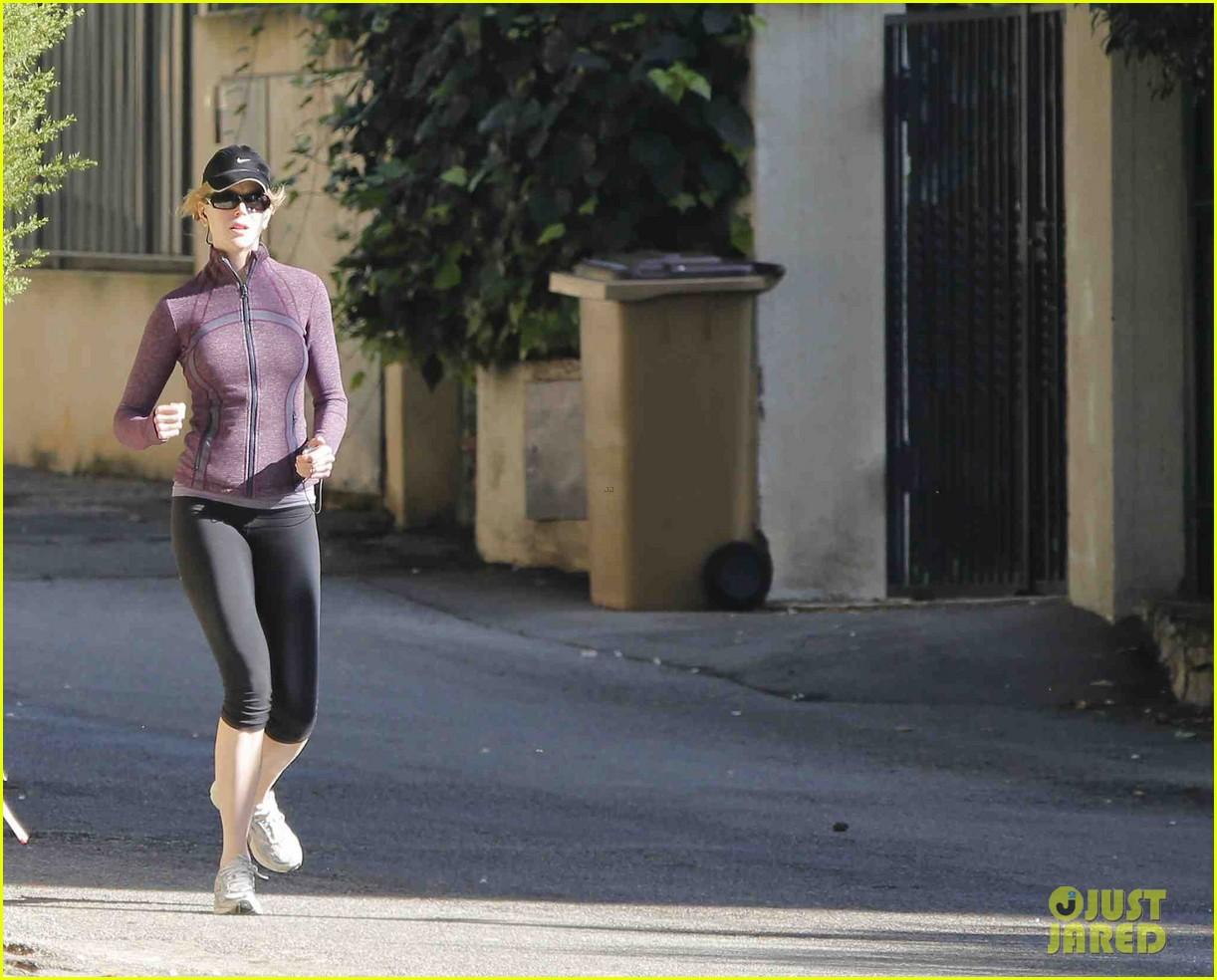 nicole kidman morning jog in france 062747565