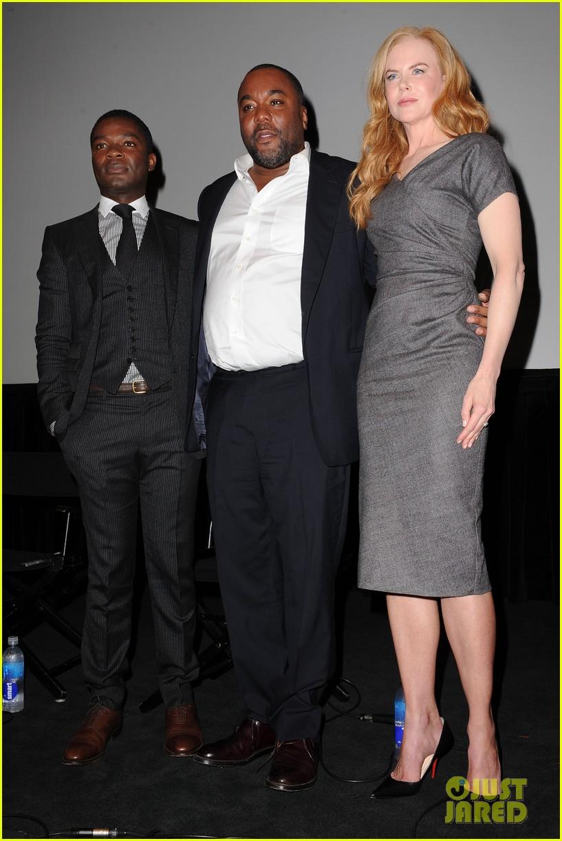 nicole kidman keith urban new york film festival gala paperboy 052732504