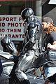 joel kinnaman robocop motorcycle scenes 06