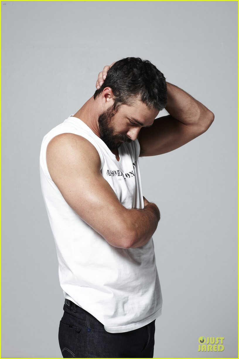 taylor kinney bullett magazine feature 02