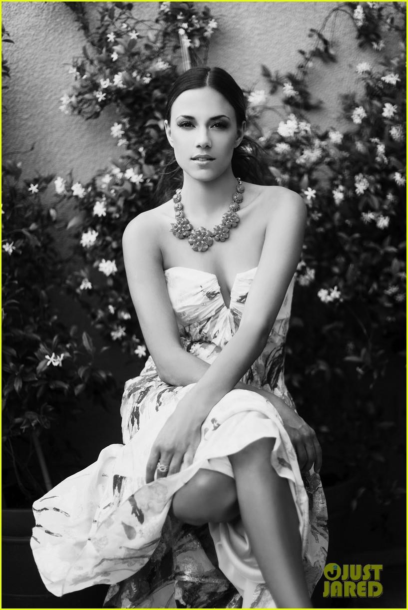 jana kramer photo shoot just jared exclusive 102740803