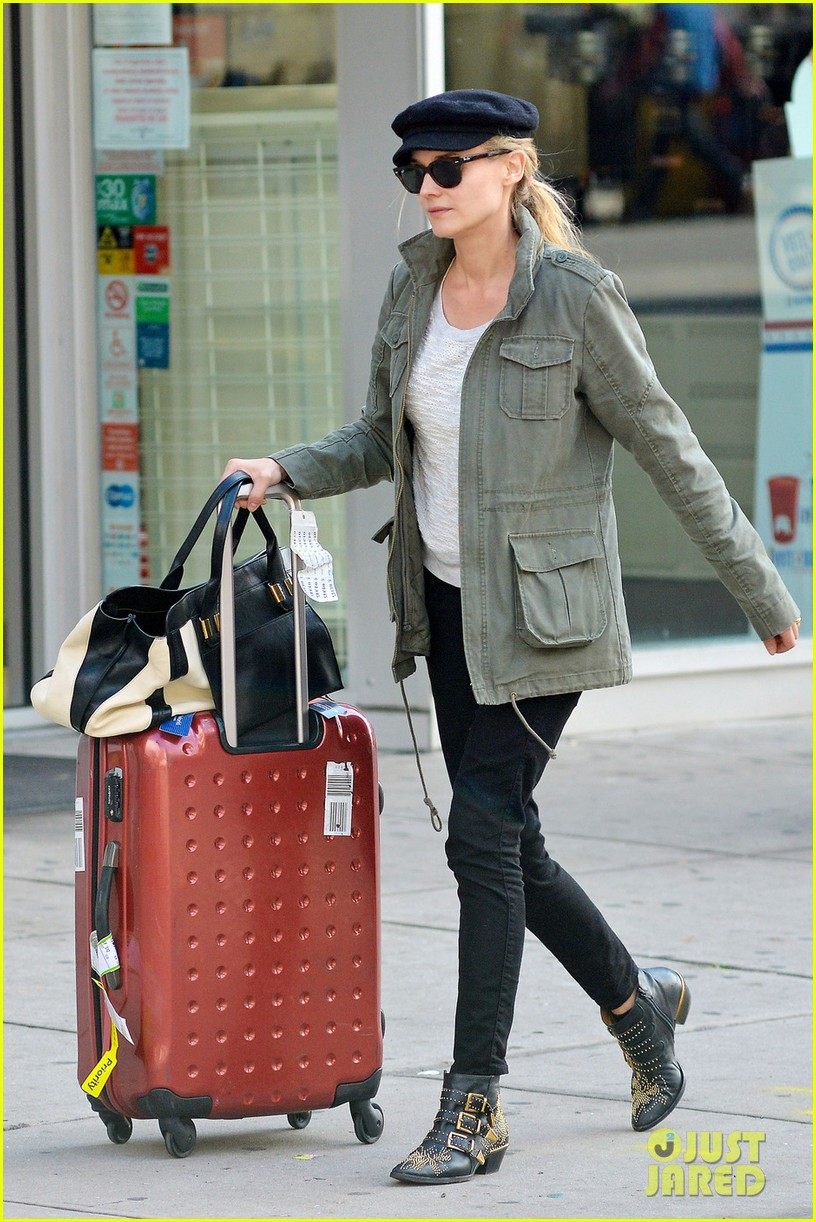diane kruger check out in nyc 012736062
