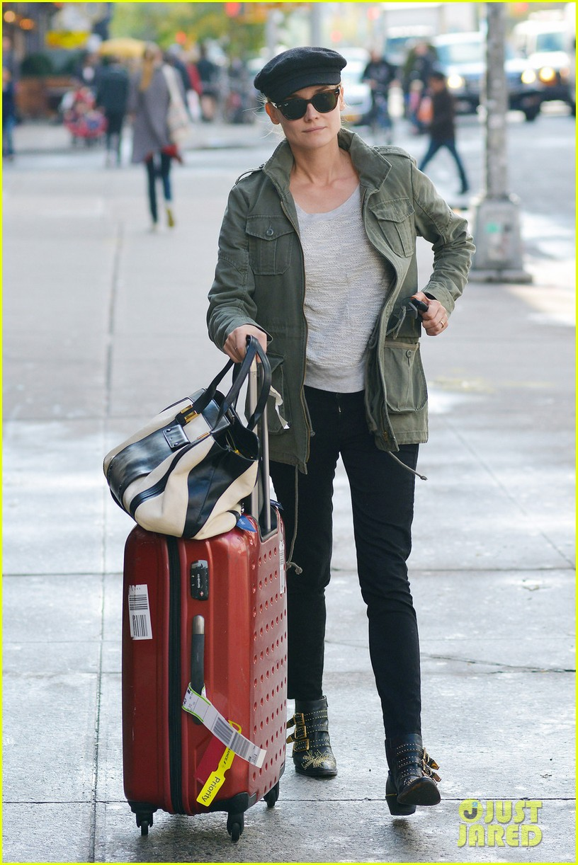 diane kruger check out in nyc 02