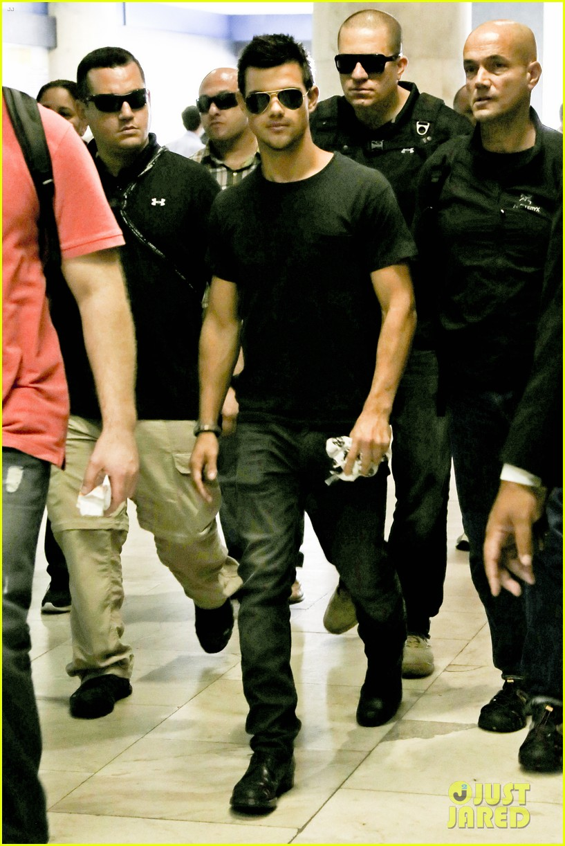 taylor lautner ready for new chapter 032745031