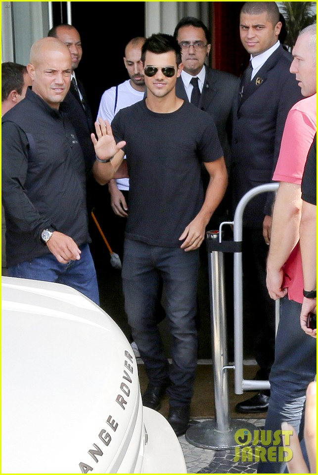 taylor lautner ready for new chapter 042745032