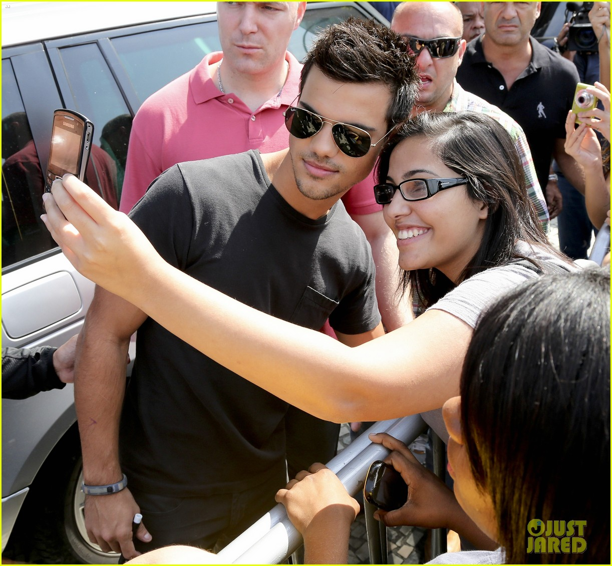 taylor lautner ready for new chapter 072745035