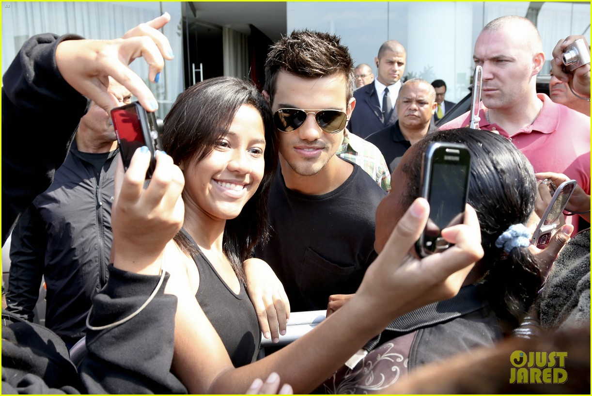 taylor lautner ready for new chapter 082745036