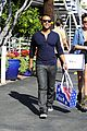 john legend chrissy teigen fred segal shoppers 30