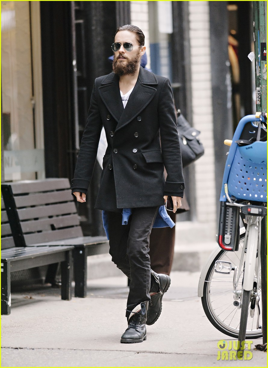 jared leto i havent always been the most confident 012737543
