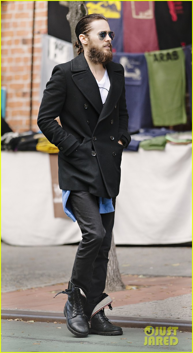 jared leto i havent always been the most confident 042737546