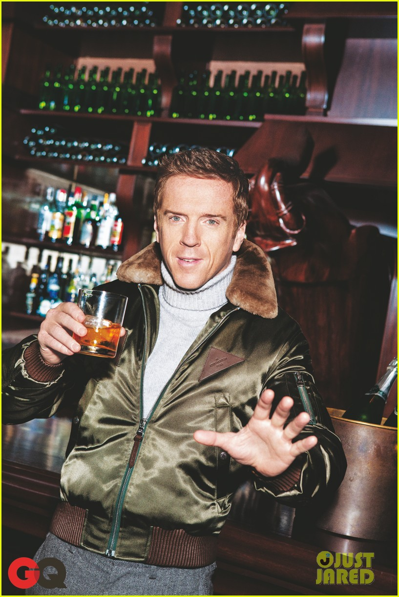 damian lewis gq magazine feature 022745617