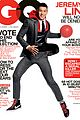 jeremy lin covers gq november 2012 02