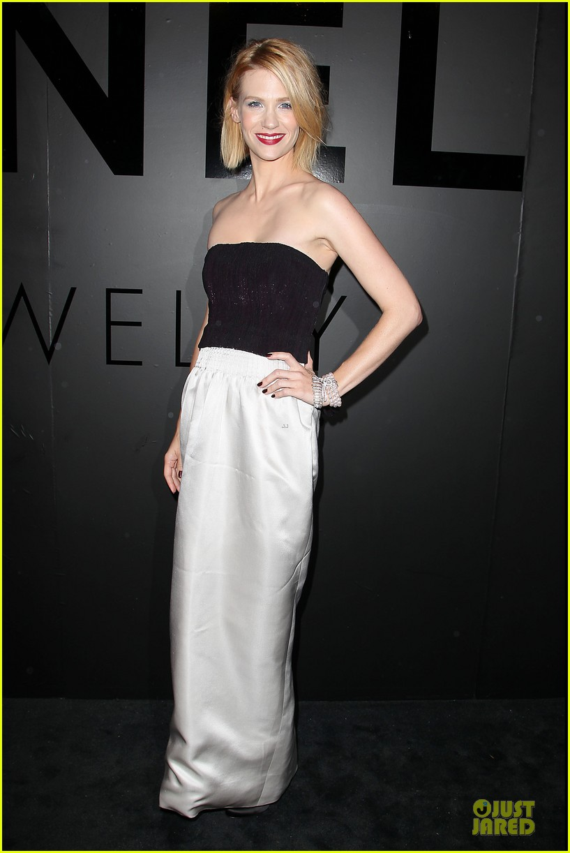 blake lively diane kruger chanel celebration 042735672