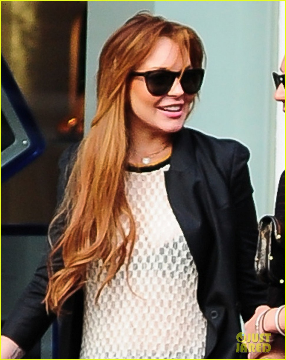 lindsay lohan alleged assaulter speaks about charges 012734949