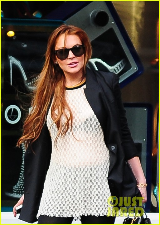 lindsay lohan alleged assaulter speaks about charges 032734951