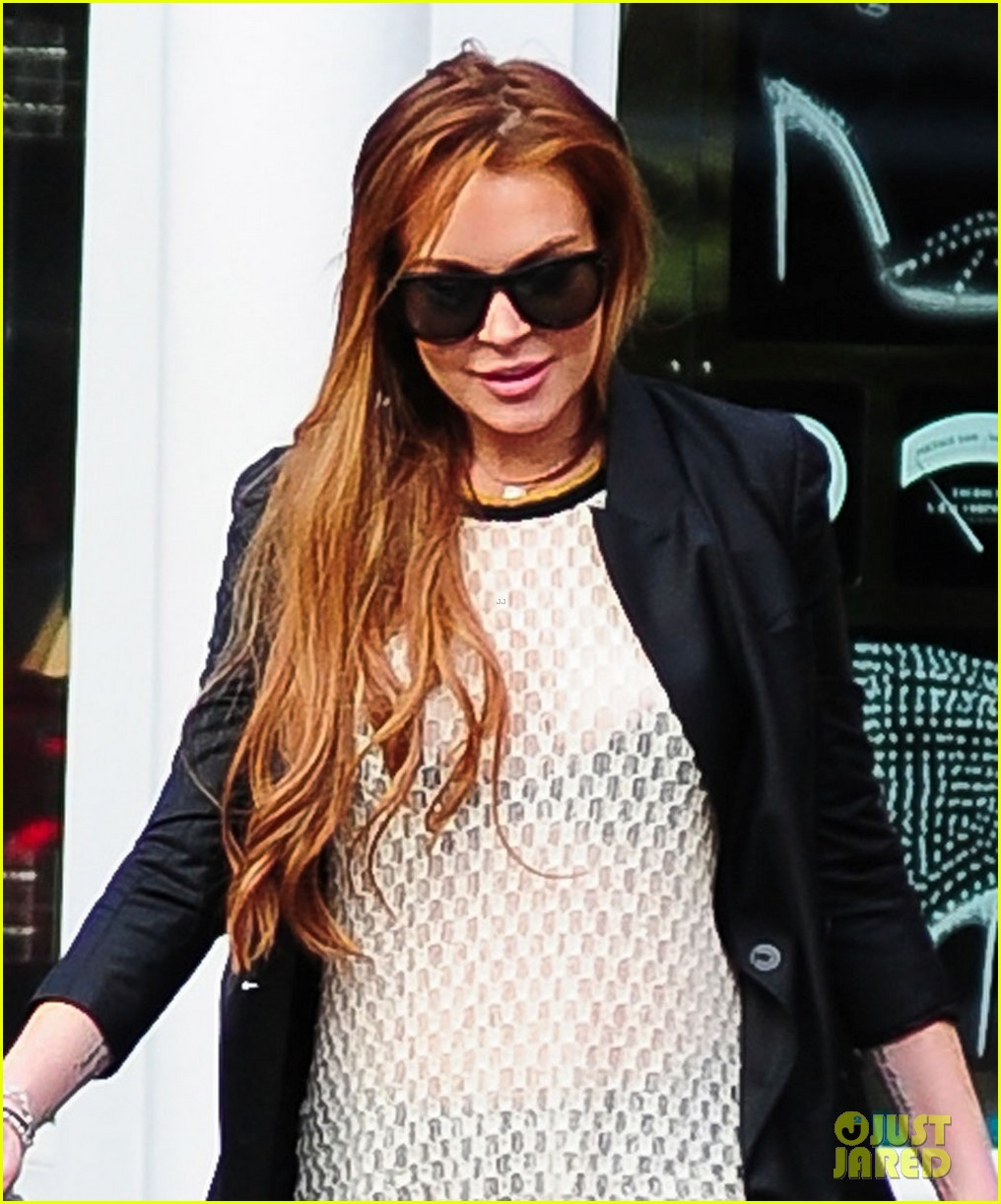 lindsay lohan alleged assaulter speaks about charges 052734953