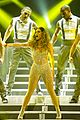 jennifer lopez madrid dance again concert 13