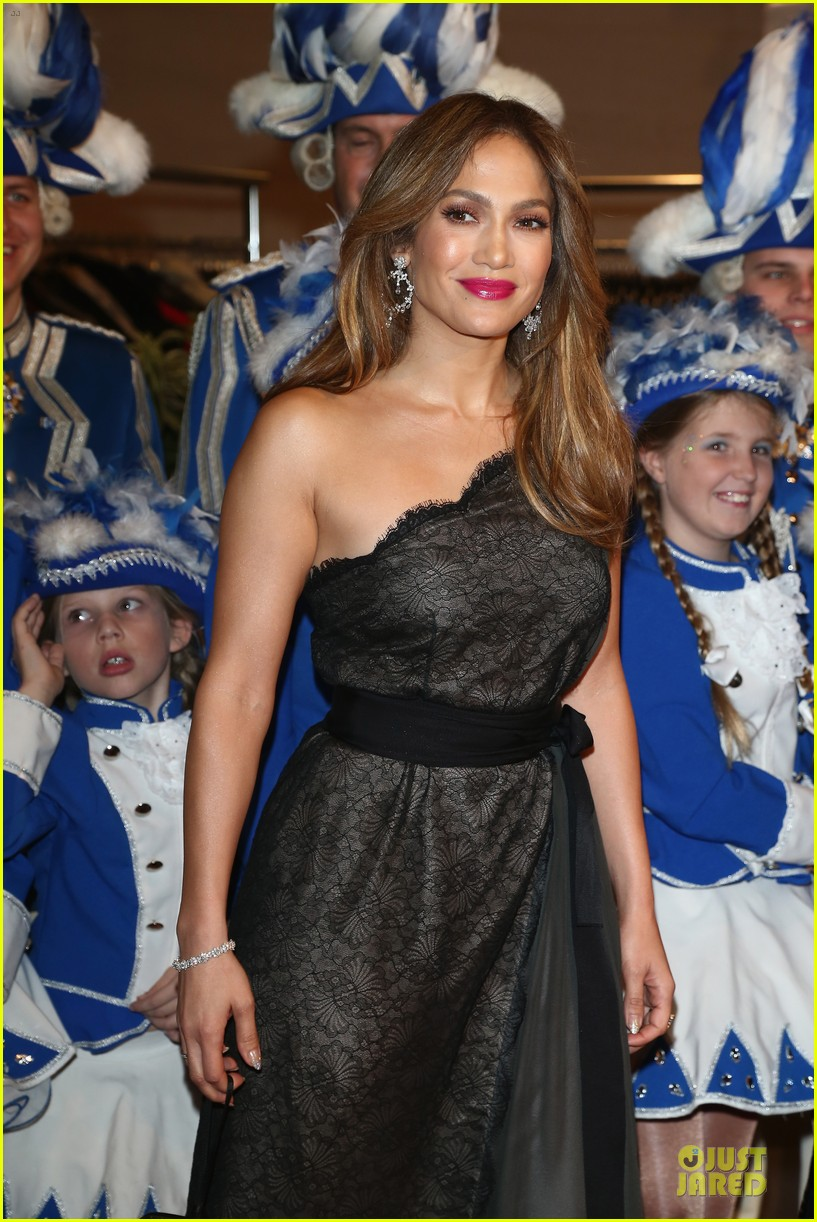 jennifer lopez jared leto unesco charity gala 062746272