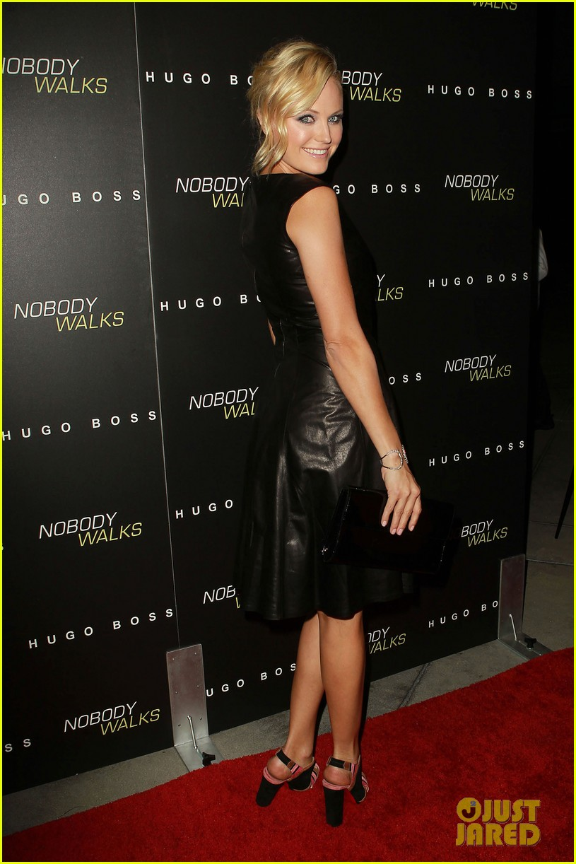 olivia thirlby dylan mcdermott nobody walks premiere 022732188