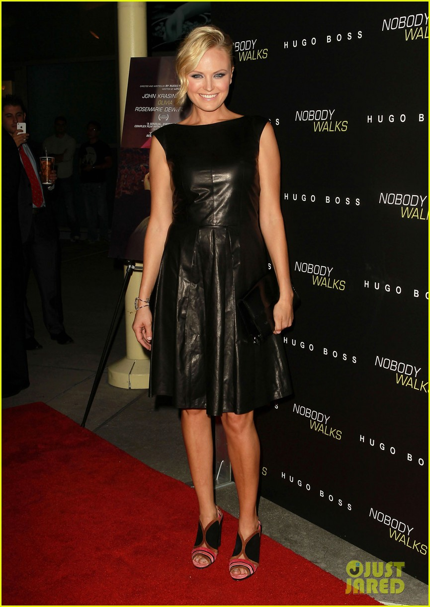 olivia thirlby dylan mcdermott nobody walks premiere 072732193