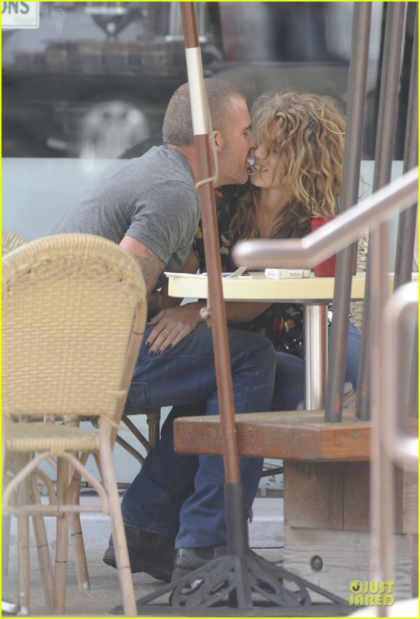 annalynne mccord dominic purcell still together 022733700