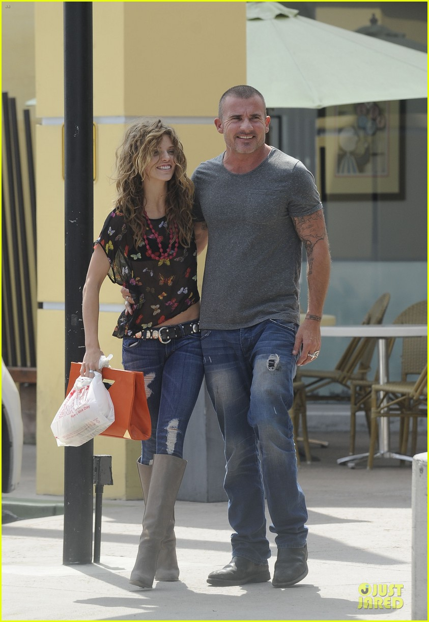 annalynne mccord dominic purcell still together 032733701
