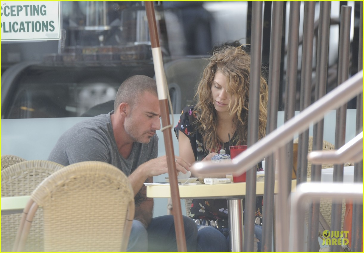annalynne mccord dominic purcell still together 042733702