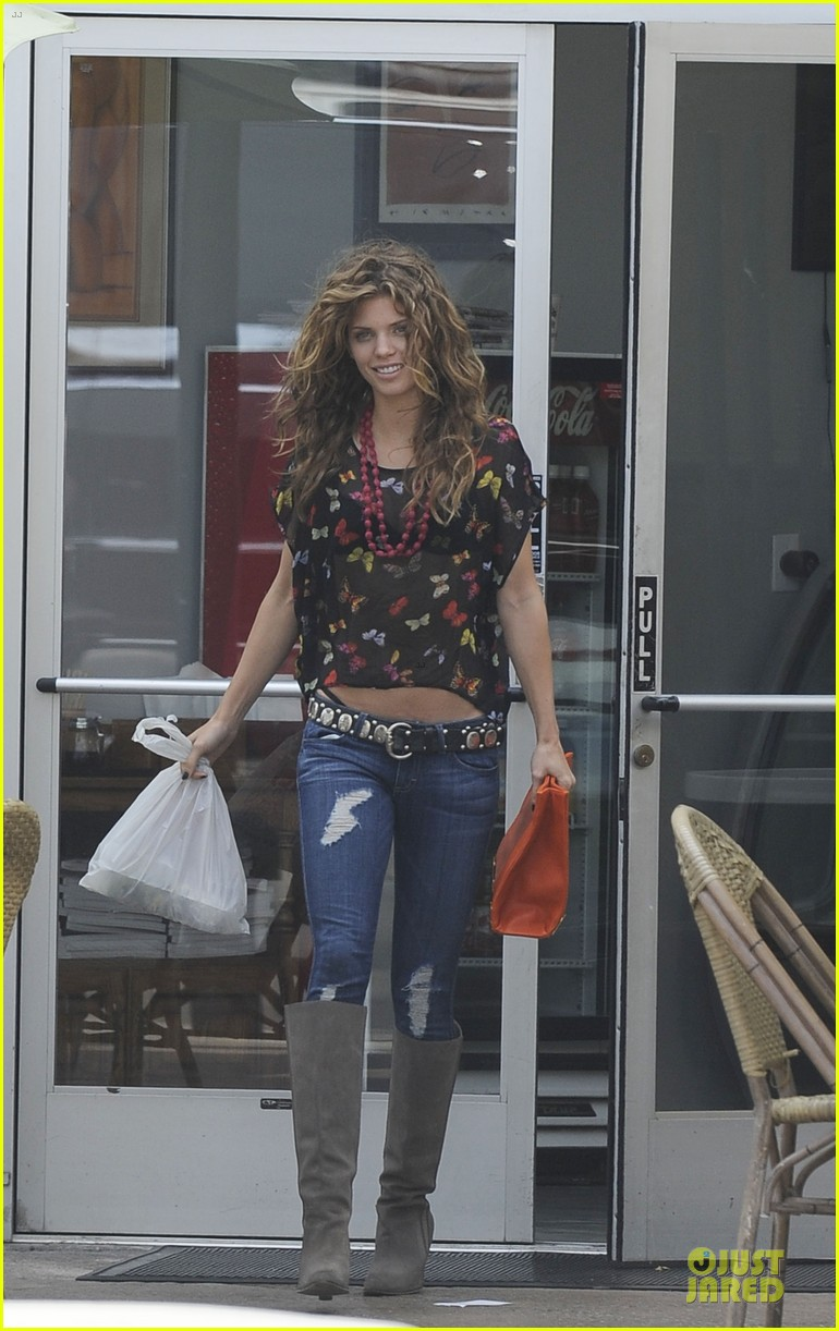 annalynne mccord dominic purcell still together 052733703