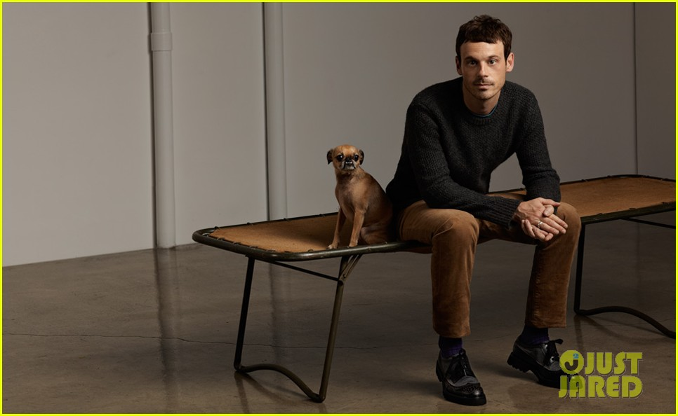 scoot mcnairy mr porter feature 032740416