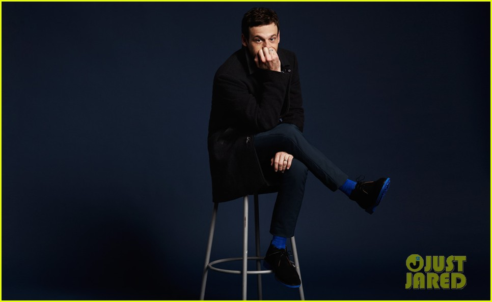 scoot mcnairy mr porter feature 052740418