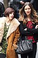 katharine mcphee mariah carey and nicki minaj make great tv 06