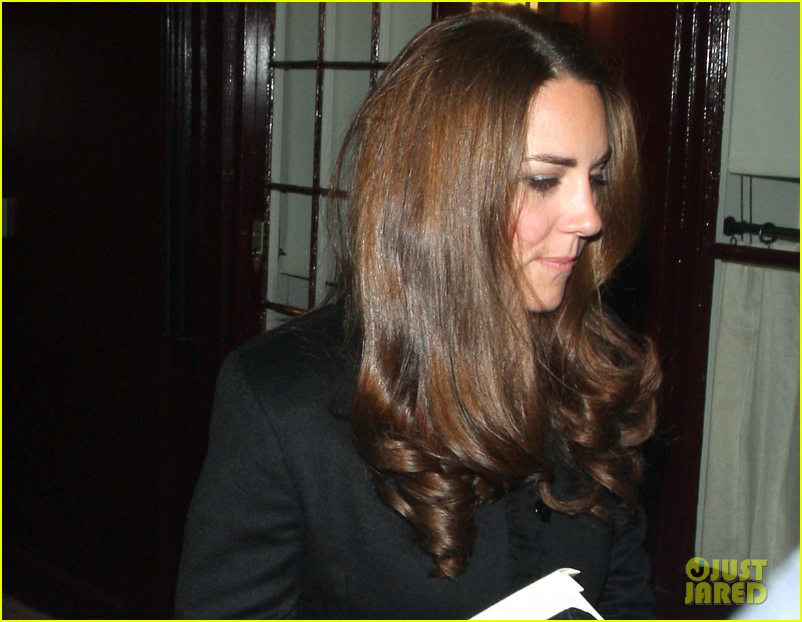 kate middleton prince william date night 012736610
