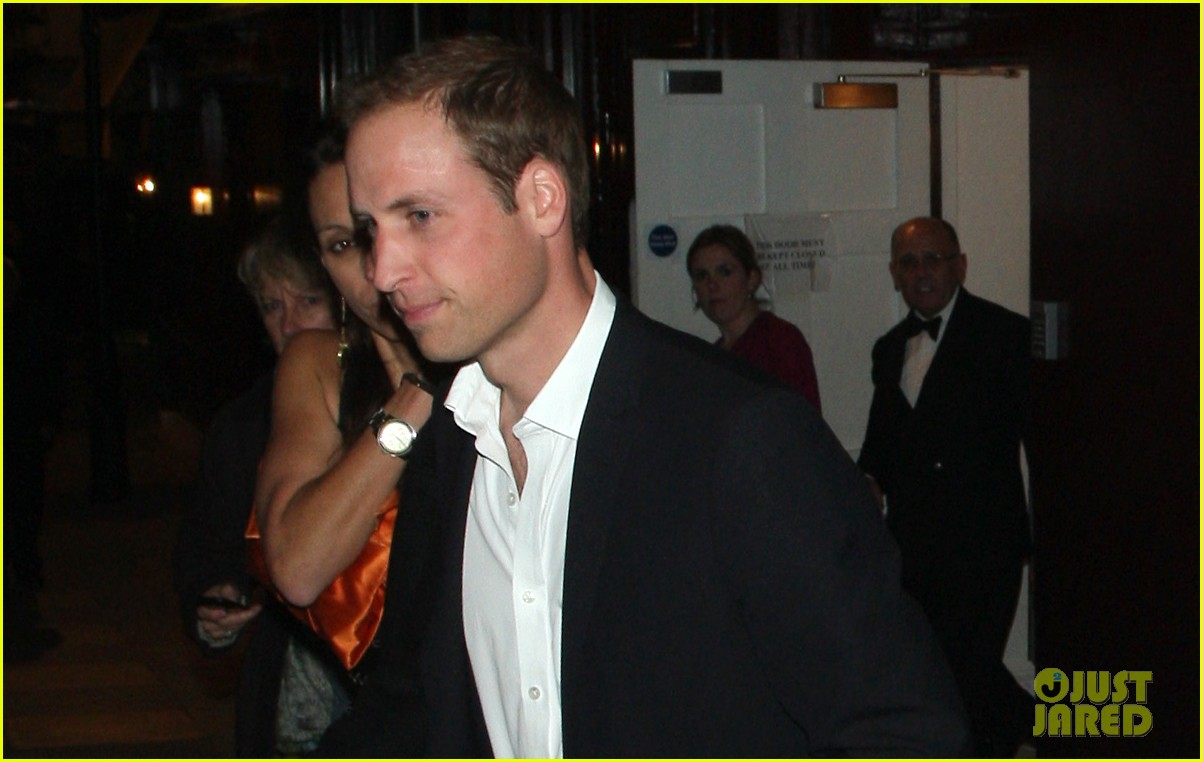 kate middleton prince william date night 042736613