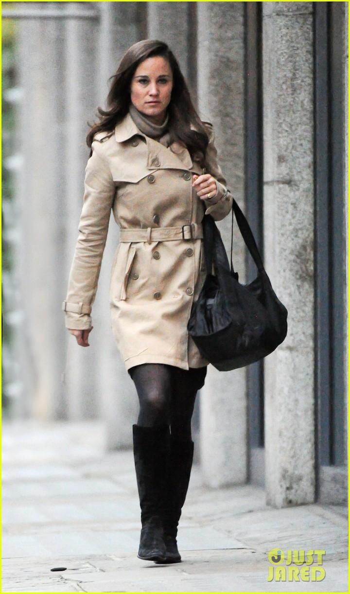 pippa middleton london errands 082736009