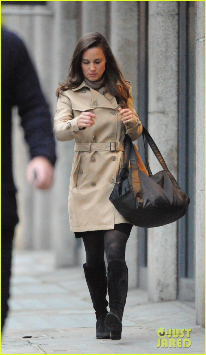 pippa middleton london errands 092736010