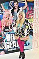 nicki minaj viva mac in store 26