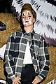shay mitchell just jared halloween party 2012 14