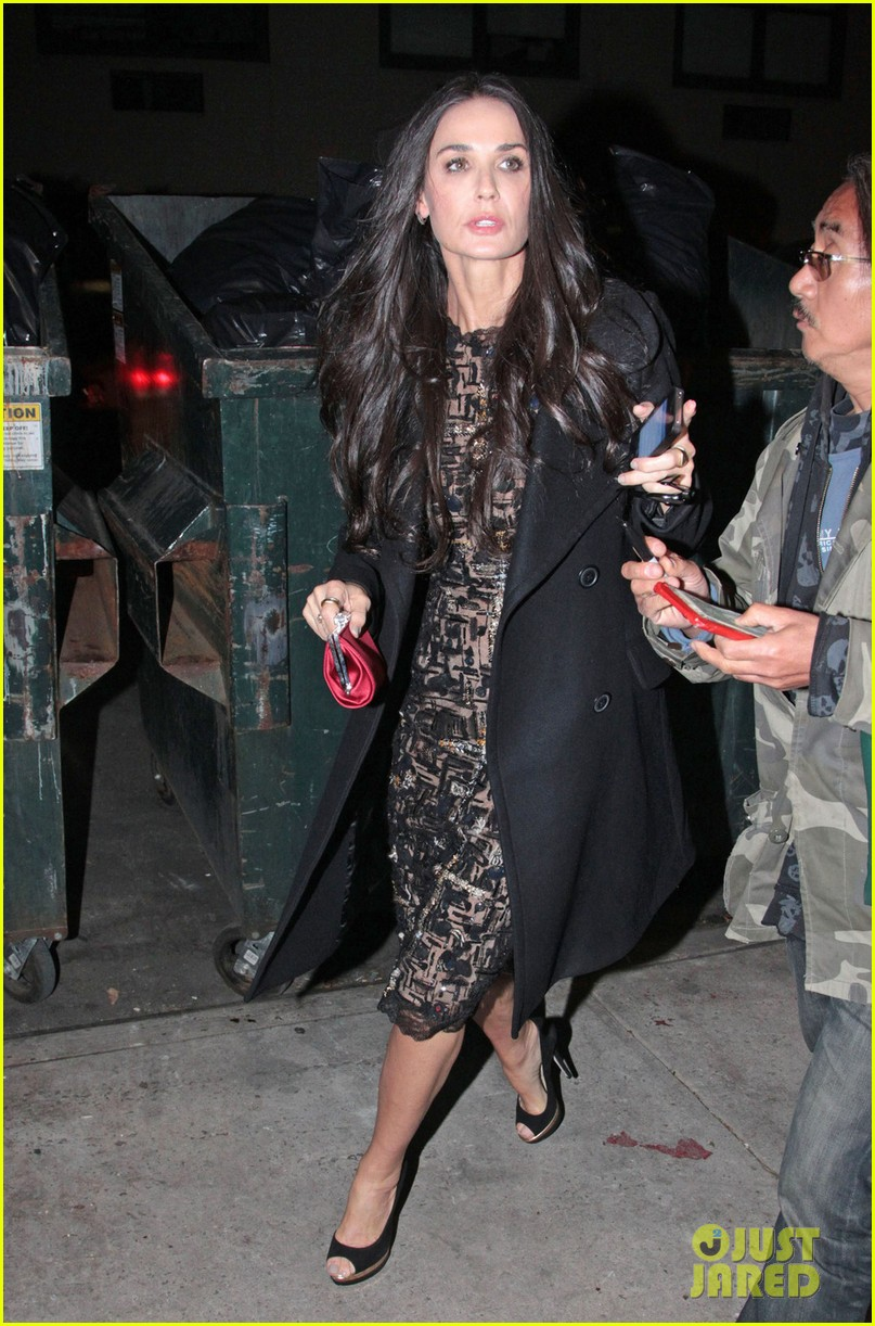demi moore gems girls like us gala 072740358