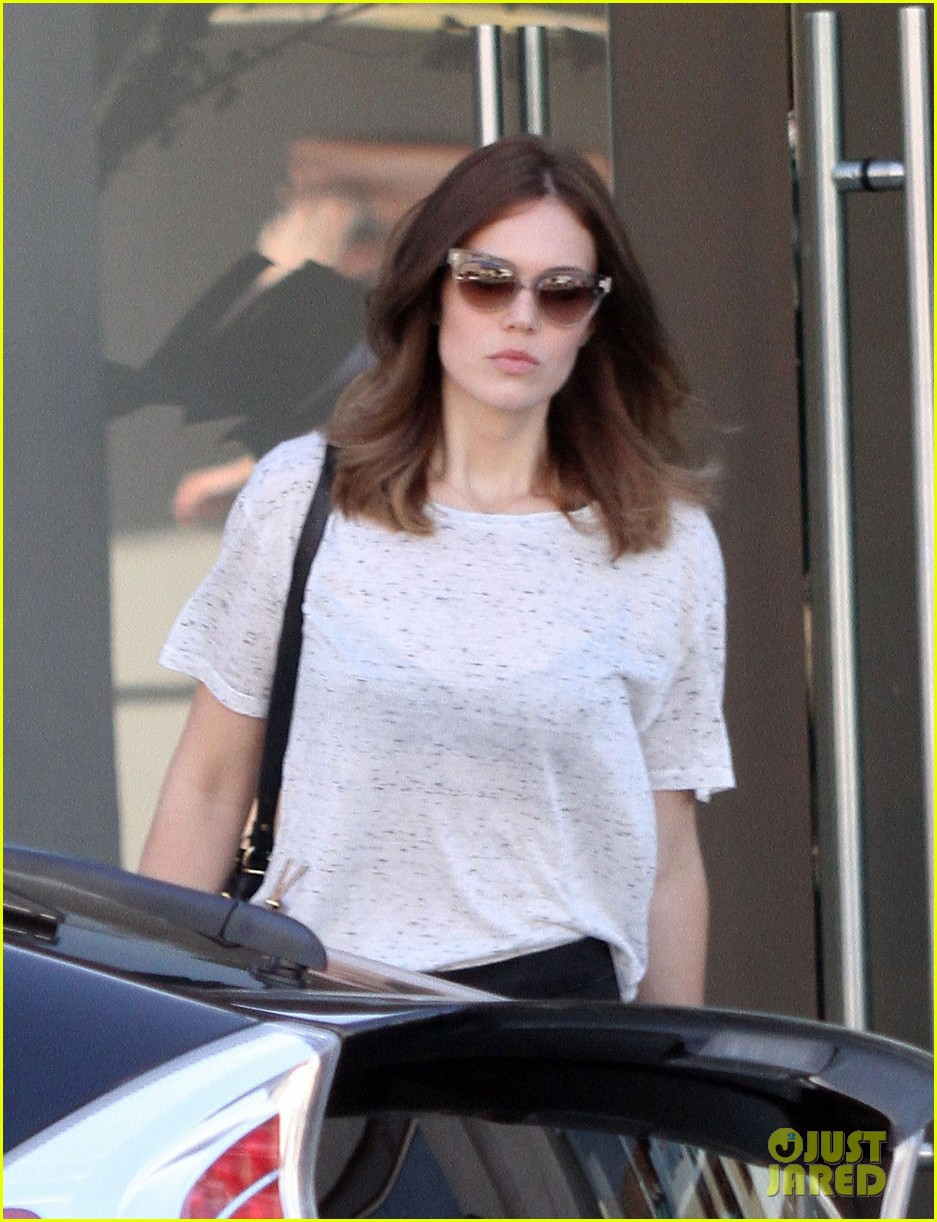 mandy moore miss most likely star 012740049