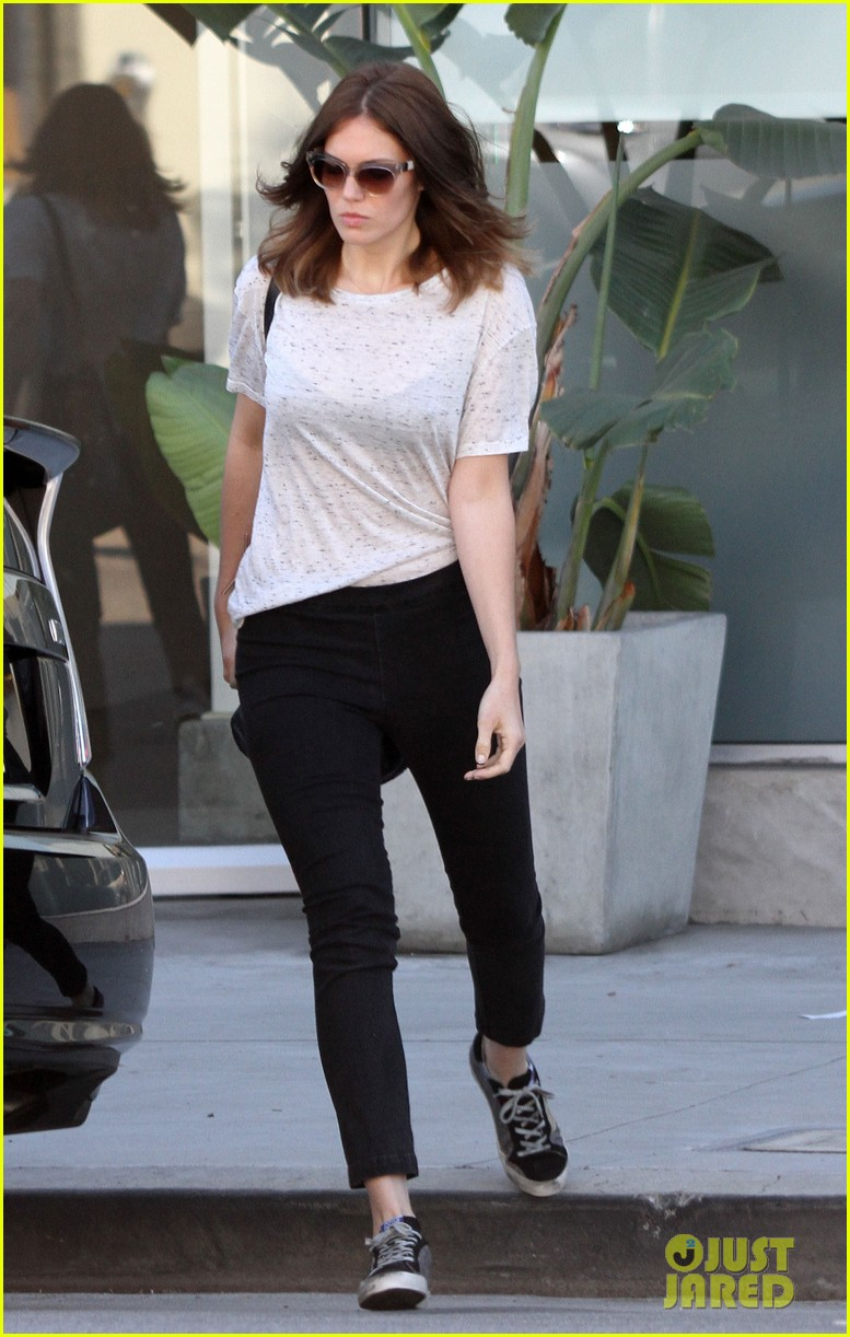 mandy moore miss most likely star 052740053