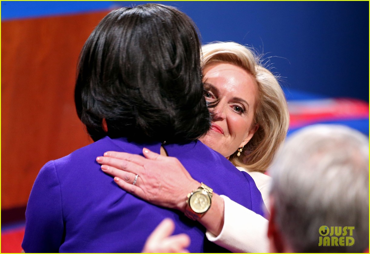 watch presidential debate barack obama mitt romney 032732625