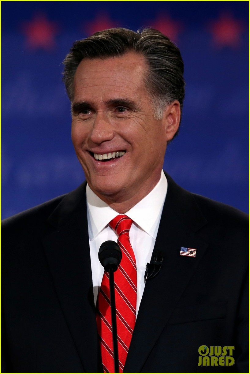 watch presidential debate barack obama mitt romney 052732627
