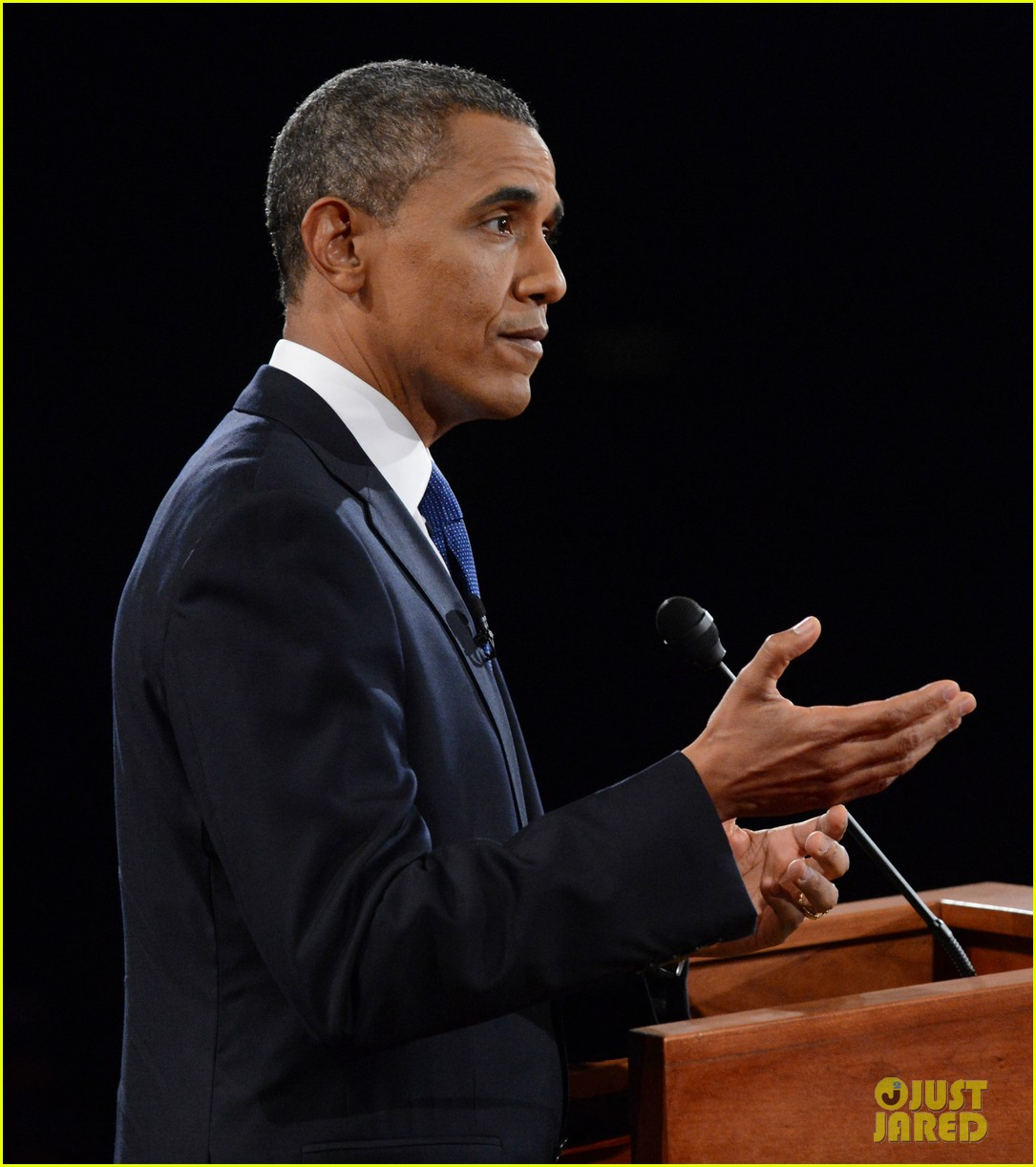 watch presidential debate barack obama mitt romney 292732651
