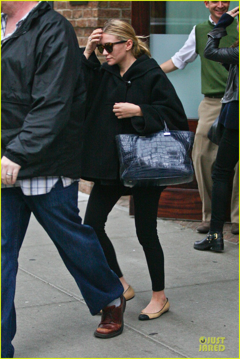 ashley olsen its been a really good year 012746168